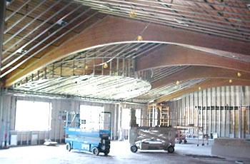 The Benefits of Design-Build - Horcher Construction Inc.